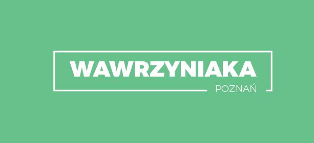 logo_wawrzyniaka